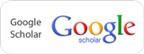 Clayton J Hawkins on Google Scholar